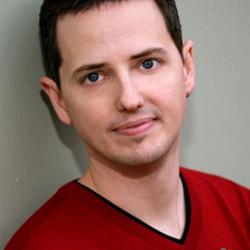 Jason Graves