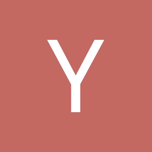 Ynnod