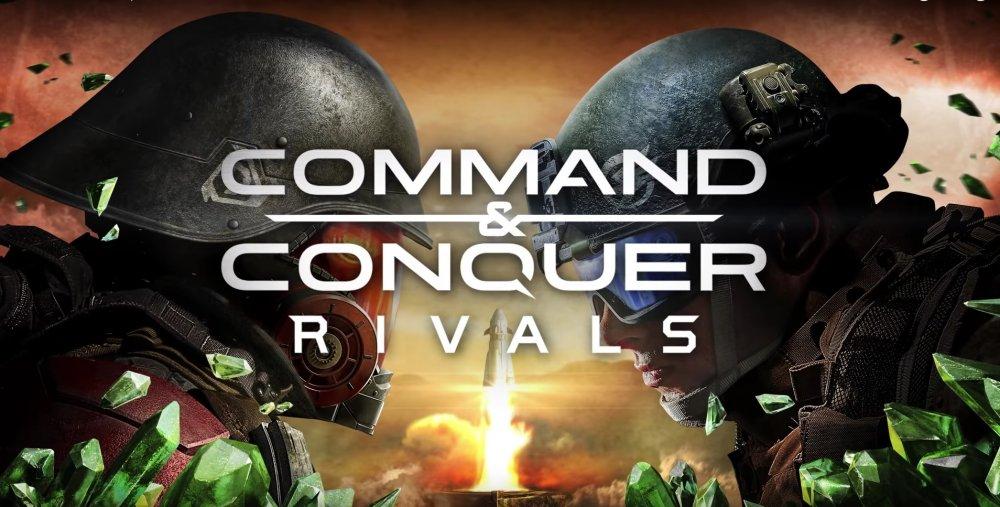 cnc_rivals.jpg
