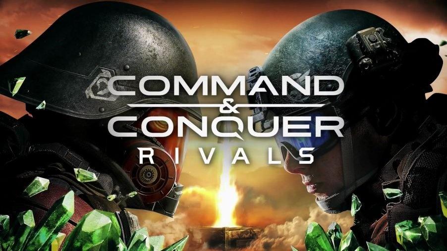 command-conquer-rivals_6033844.jpg